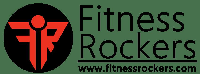 Fitness Rockers