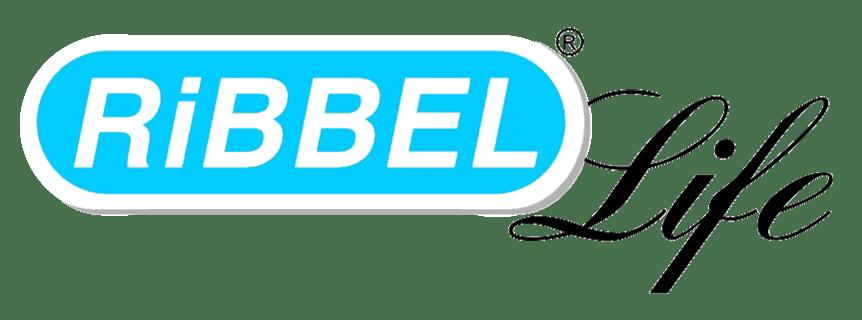 Ribble Life