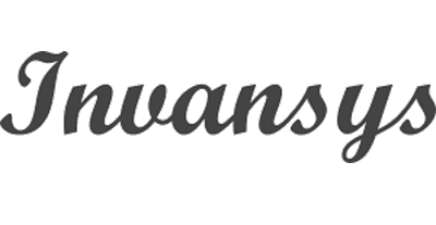 Invansys Technologies